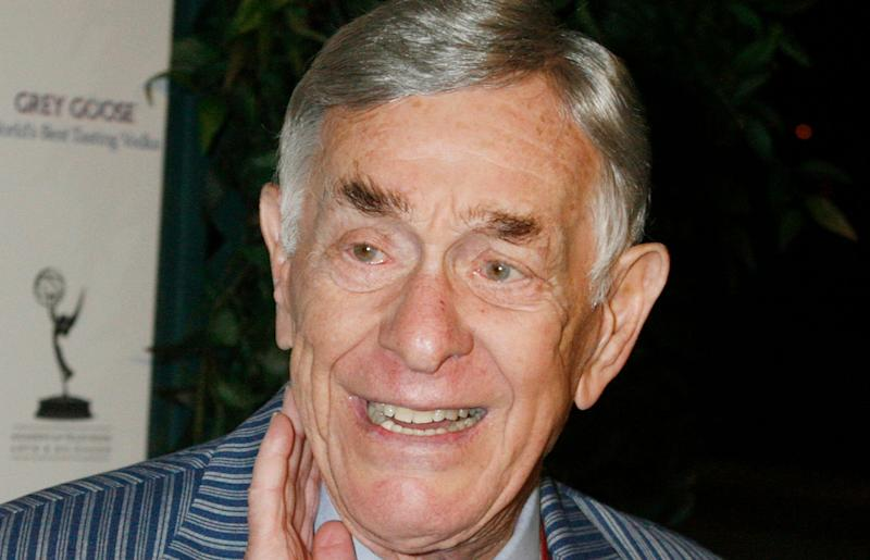 "Shelley Berman, comedian and ""Curb Your Enthusiasm"" actor, died on September 1, 2017. He was 92."