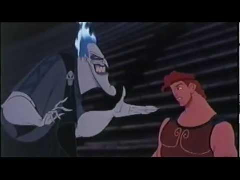 """<p>This 1997 cult classic is among Disney's finest animated films. Arriving at the tail end of the Disney Renaissance, <em>Hercules</em> is the funny and fast-paced tale of the renowned Greek hero. After 18 years of feeling like an outcast, Hercules discovers his divine lineage, with an ultimatum attached: Hercules can only return to Mount Olympus, the home of the gods, if he becomes a hero. With the help of his world-weary, wise-cracking trainer, Hercules embarks on a storied journey to become a hero, replete with powerful questions about the true nature of heroism. </p><p><a class=""""link rapid-noclick-resp"""" href=""""https://go.redirectingat.com?id=74968X1596630&url=https%3A%2F%2Fwww.disneyplus.com%2Fmovies%2Fhercules%2F2e02rZ2TfE0f&sref=https%3A%2F%2Fwww.esquire.com%2Fentertainment%2Fmovies%2Fg29441136%2Fbest-disney-plus-movies%2F"""" rel=""""nofollow noopener"""" target=""""_blank"""" data-ylk=""""slk:Watch Now"""">Watch Now</a></p><p><a href=""""https://www.youtube.com/watch?v=ZvtspevZxpg"""" rel=""""nofollow noopener"""" target=""""_blank"""" data-ylk=""""slk:See the original post on Youtube"""" class=""""link rapid-noclick-resp"""">See the original post on Youtube</a></p>"""