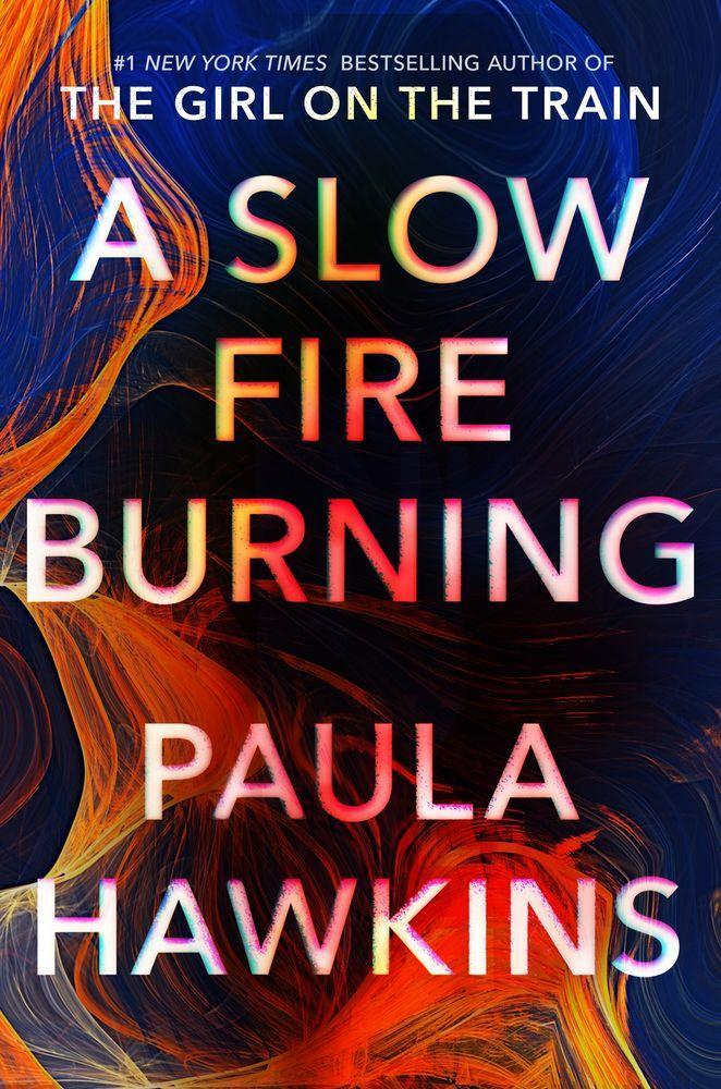 """<p>bookshop.org</p><p><a href=""""https://go.redirectingat.com?id=74968X1596630&url=https%3A%2F%2Fbookshop.org%2Fbooks%2Fa-slow-fire-burning%2F9780735211230&sref=https%3A%2F%2Fwww.oprahdaily.com%2Fentertainment%2Fbooks%2Fg37066840%2Fbest-books-august-2021%2F"""" rel=""""nofollow noopener"""" target=""""_blank"""" data-ylk=""""slk:Shop Now"""" class=""""link rapid-noclick-resp"""">Shop Now</a></p><p>A handsome young man is savagely murdered on a houseboat moored in a London canal. Three women who may or may not know one another—his grieving aunt, a middle-aged busybody, and a femme fatale who literally has blood on her hands—also may or may not be involved with the killing. The Girl on the Train phenom is back with a spellbinding tale of crime and punishment.</p>"""