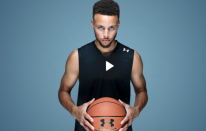 """<p><a class=""""link rapid-noclick-resp"""" href=""""https://go.redirectingat.com?id=74968X1596630&url=https%3A%2F%2Fwww.masterclass.com%2Fclasses%2Fstephen-curry-teaches-shooting-ball-handling-and-scoring&sref=https%3A%2F%2Fwww.countryliving.com%2Fshopping%2Fgifts%2Fg23496922%2Fteen-boy-gifts%2F"""" rel=""""nofollow noopener"""" target=""""_blank"""" data-ylk=""""slk:SHOP NOW"""">SHOP NOW</a></p><p>Sign him up for a 17-session class with none other than NBA superstar Steph Curry. For $15 per month, he'll learn shooting, ball handling, and form from one of the league's best.</p>"""