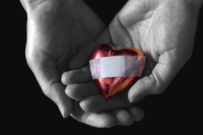 World Heart Day: Never Too Late to Start Changing Your Lifestyle for Healthier Future