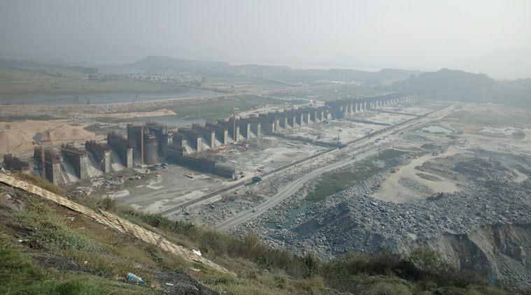 N Chandrababu Naidu, mahagathbandhan, grand alliance lok sabha, Polavaram, Polavaram power project, Polavaram project, andhra pradesh, 2019 lok sabha elections