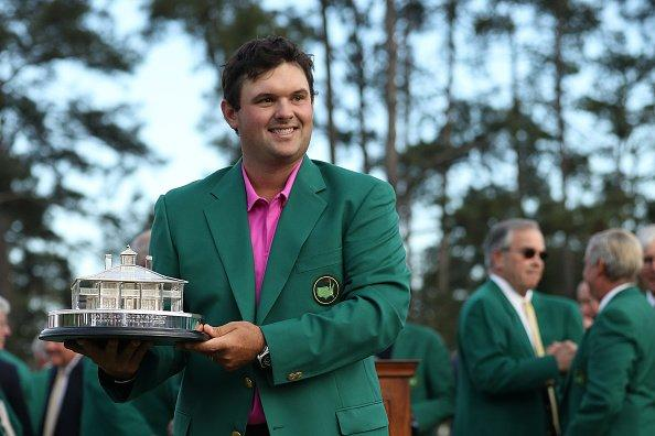 The Masters 2019: How much prize money will the champion win?