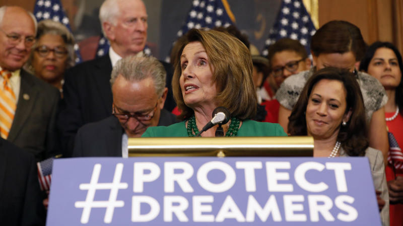Dream Act Likely To Pick Up Far More Co-Sponsors In Coming Days