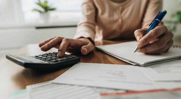 How Are Annuities Taxed