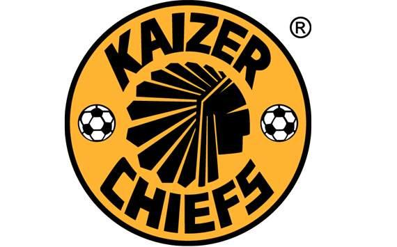 EXTRA TIME: Kaizer Chiefs pay respect to former coach Butler who passes away