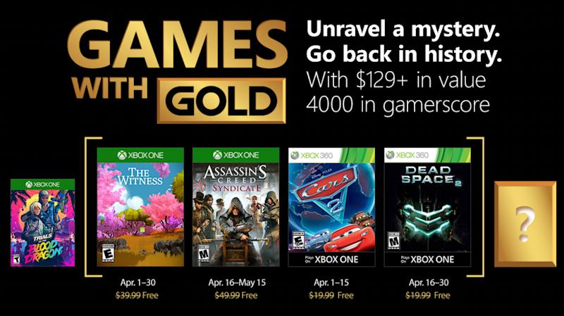 free full games download for xbox 360