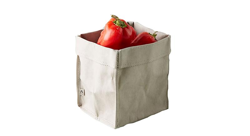 Cameri Washable Paper Bag