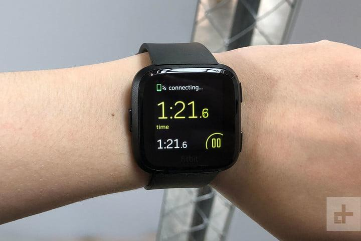 9d990e525 Amazon slashes prices on Apple Watch and Fitbit Versa smartwatches ...