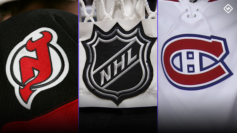 NHL and the coronavirus: Tracking teams' stances on paying employees