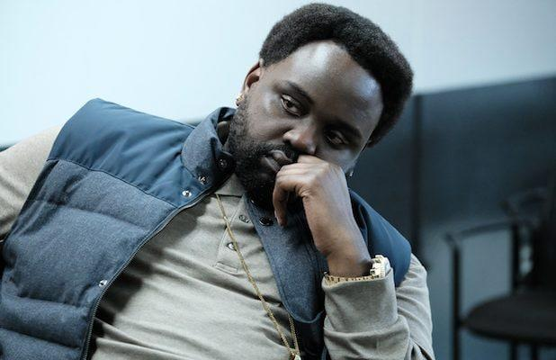 'Atlanta' to Return to Production in the 'First Half of 2021,' FX Chief John Landgraf Says