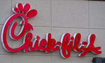 <p>Hours may vary from location to location, but your local Chick-fil-A will most likely be open.</p>