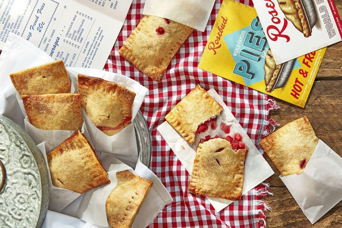 """<p>Pie is one of the most beloved desserts—and for some good (and delicious!) reasons. This list of pie recipes, which features the classics including <a href=""""https://www.countryliving.com/food-drinks/g973/best-apple-pie-recipe/"""">apple pie</a>, <a href=""""https://www.countryliving.com/food-drinks/g974/pumpkin-pie-recipes/"""">pumpkin pie</a>, <a href=""""https://www.countryliving.com/food-drinks/g968/pecan-pie-recipes/"""">pecan pie</a>, and <a href=""""https://www.countryliving.com/food-drinks/g3792/sweet-potato-pie/"""">sweet potato pie</a>, along with other innovative flavors, will remind you just why we all love it. Pie a symbol of nostalgia for many people. We all remember visiting grandma's house, walking in the front door, and smelling the amazing aroma of a homemade pie baking in the oven. Pie can be enjoyed anytime of the year, and the flavor options are truly endless. In the spring and summer, we prefer fruit-filled varieties, such as the Meyer lemon pie, the fried peach pies, and the key lime pie from this list of pie recipes. In the fall and winter, we especially love diving into a plateful of fresh pie—especially after <a href=""""https://www.countryliving.com/food-drinks/g637/thanksgiving-menus/"""">Thanksgiving dinner</a> or on <a href=""""https://www.countryliving.com/food-drinks/g635/holiday-recipe-book-1108/"""">Christmas day</a>. During the colder months, we can't get enough of a gingery sweet potato pie, a bourbon pecan pie, or a pumpkin pie with walnut crust. Of course, no matter which pie you decide to bake from this roundup, each and every one should be enjoyed the same way: piping hot from the oven and served with a scoop of your favorite ice cream flavor. Now that's a combination we'll never tire of.<br></p>"""