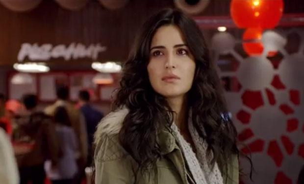 Another regular in most opinion polls on overrated actors, Katrina Kaif's popularity in the industry has largely been due to her connection with Salman Khan. Kaif's entry into the film industry was with the 2003 dud, Boom and she has been a part of a number of forgetable films such as Hello, Tees Maar Khan and Mere Brither Ki Dulhan, since. While language has always been a problem for her, Kaif's weakest area is emoting and this was obvious in Fitoor, where she was clearly unable to pull off some heavily emotional scenes. Her phenomenal dancing skills apart, Kaif has been in the news more for her romantic connections with Khan and Ranbir Kapoor, than her films. Films such as Zindagi Na Milegi Dobara, Jab Tak Hai Jaan and Namastey London have been some of her saving graces.