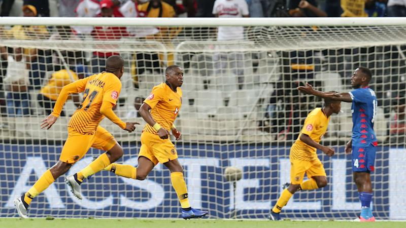 Zesco United v Kaizer Chiefs: Kick off, TV channel, live score, squad news & preview