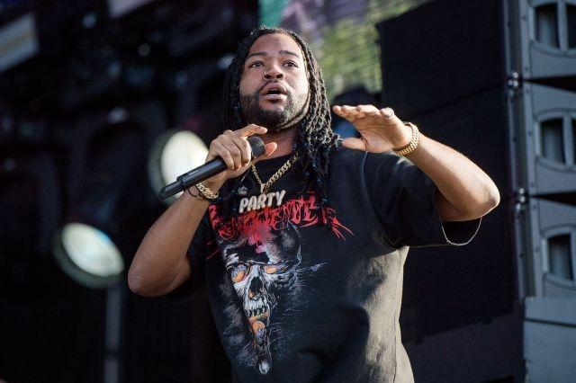 PartyNextDoor teases new album out in January 2020