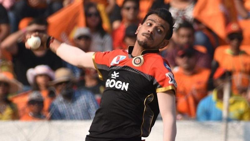 RR vs RCB IPL 2020 Dream11 Team Selection: Recommended Players As Captain and Vice-Captain, Probable Lineup To Pick Your Fantasy XI