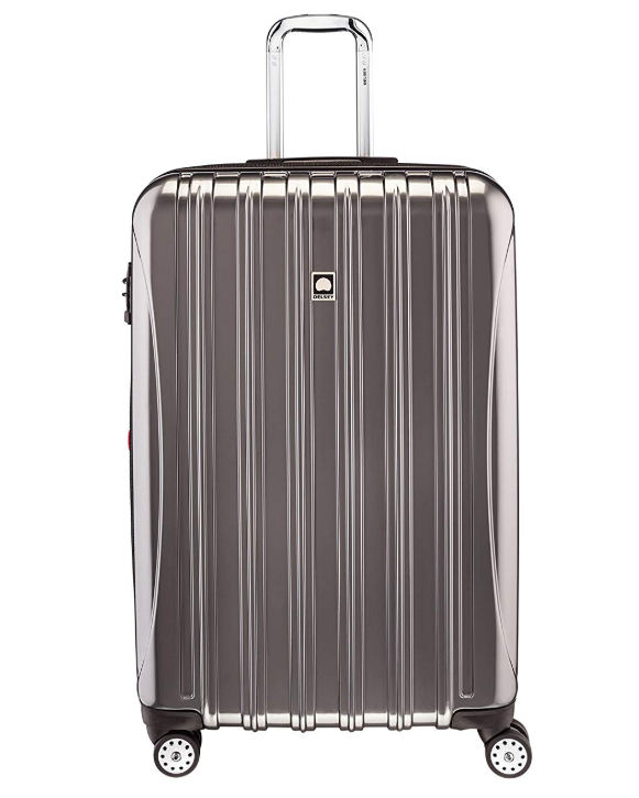 Now save 27 percent and travel in style. (Photo: Amazon)