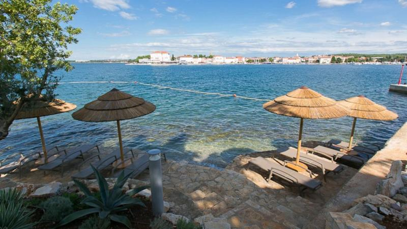 7 amazing and affordable beach destinations in Europe