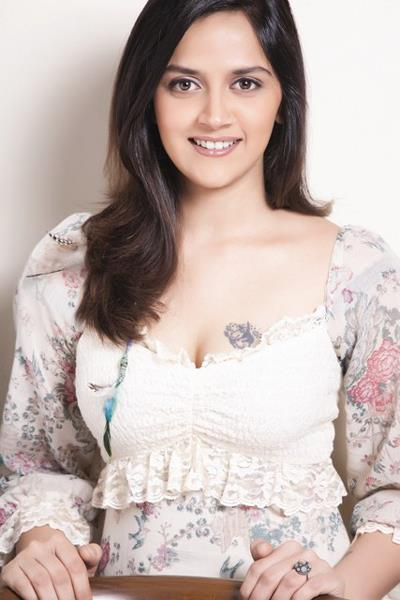 <p>Unlike her sister Esha Deol, Ahana settled for a completely different career – dress designing. She is also a trained classical dancer and has shared stage with mother Hema Malini on multiple occasions to showcase her talent. </p>