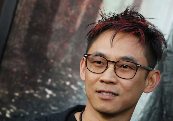 "James Wan Stumped By 'Swamp Thing' Demise: ""Don't Really"