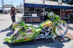 Sturgis 7727 Photo Diary: Two Days at the Sturgis Motorcycle Rally in the Midst of a Pandemic