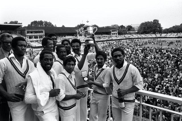 On this day: England named hosts of 2019 Cricket World Cup