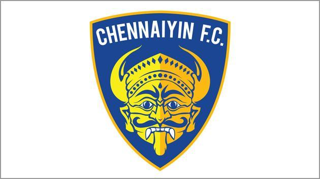 Indian Super League (ISL) reigning champions Chennaiyin FC have announced the signing of the Mizoram trio.