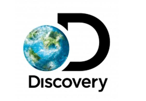 New Planet Discovered 2020 Discovery Elbows Its Way Into Broadcast Upfronts, Setting May 2020