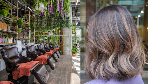 Best Hair Salons in Singapore To Head To For a Haircut You'll Love