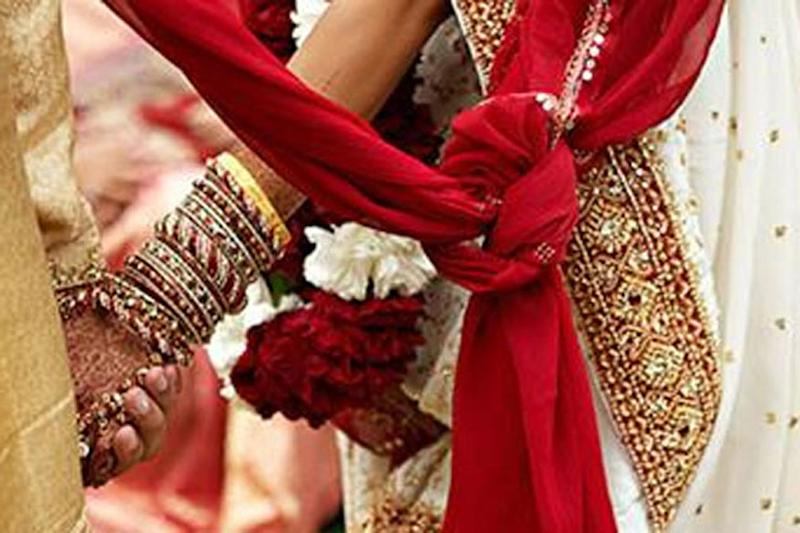 UP Bride Kicks Out Groom Who Abused Women at Wedding, Makes Him Return Rs 10 Lakh Dowry