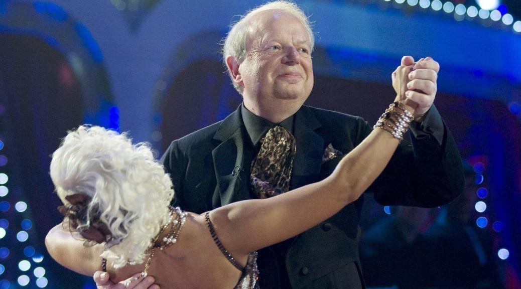 <p>Rather sensationally, John Sergeant quit the 2008 show because he thought it likely that he could win. Not a gifted dancer, shall we say, news man Sergeant won the hearts of the public, who kept him in week after week, while talented dancers were sent home. </p>
