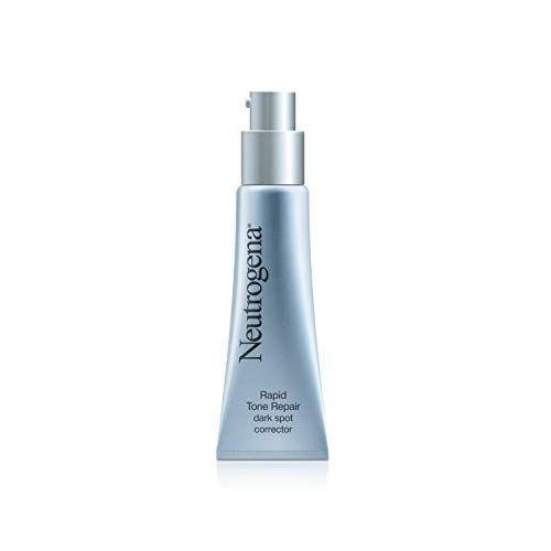 """<p><strong>Neutrogena</strong></p><p>amazon.com</p><p><strong>$17.99</strong></p><p><a href=""""https://www.amazon.com/dp/B00HNSSJR8?tag=syn-yahoo-20&ascsubtag=%5Bartid%7C10072.g.29529033%5Bsrc%7Cyahoo-us"""" rel=""""nofollow noopener"""" target=""""_blank"""" data-ylk=""""slk:SHOP NOW"""" class=""""link rapid-noclick-resp"""">SHOP NOW</a></p><p>""""I like to recommend this corrector as it has both vitamin A and vitamin C, which is a powerful brightening combo in a dimethicone base, making it appropriate for a variety of types including oily,"""" says Dr. Rita Linkner of <a href=""""https://springstderm.com/physicians/rita-linkner/"""" rel=""""nofollow noopener"""" target=""""_blank"""" data-ylk=""""slk:Spring Street Dermatology"""" class=""""link rapid-noclick-resp"""">Spring Street Dermatology</a> in New York City. </p>"""