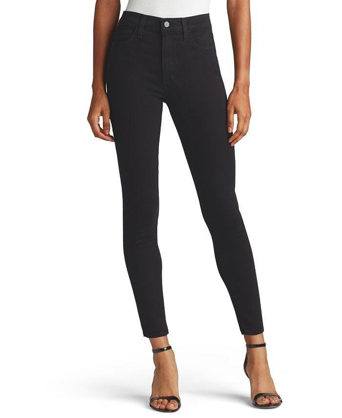 <p>You can never go wrong owning the <span>Joe's Jeans Charlie Skinny Ankle Jeans</span> ($188). They are perfect for dressing up with heels on a night out.</p>