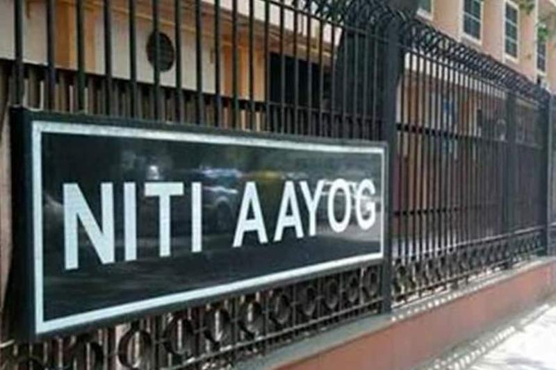 Covid-19 Impact: Niti Aayog May Pitch for Short-duration R&D Projects