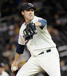 Joe Nathan, who turns 37 on Tuesday, will receive a guaranteed $15 million over two seasons