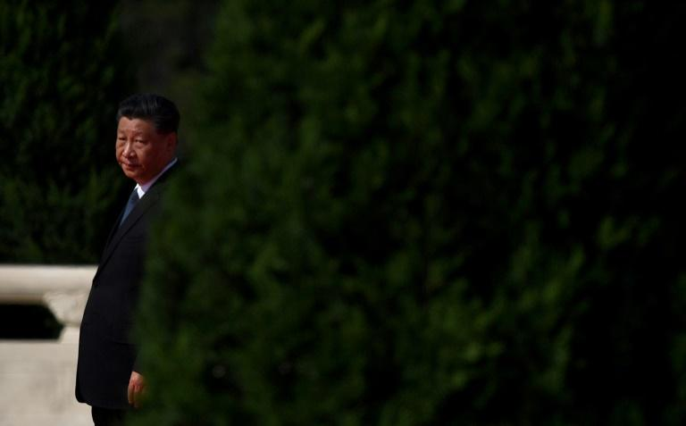 After Xi's climate surprise, no biodiversity announcement