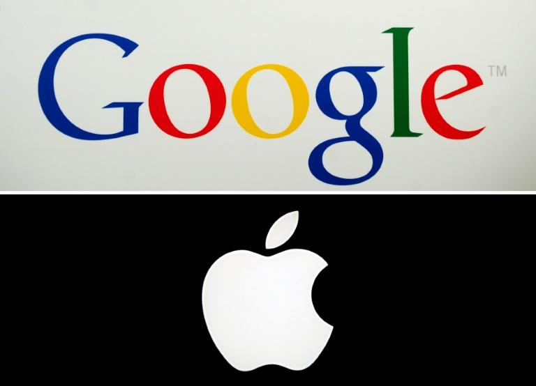 Google, Apple to install contact tracing directly on smartphones