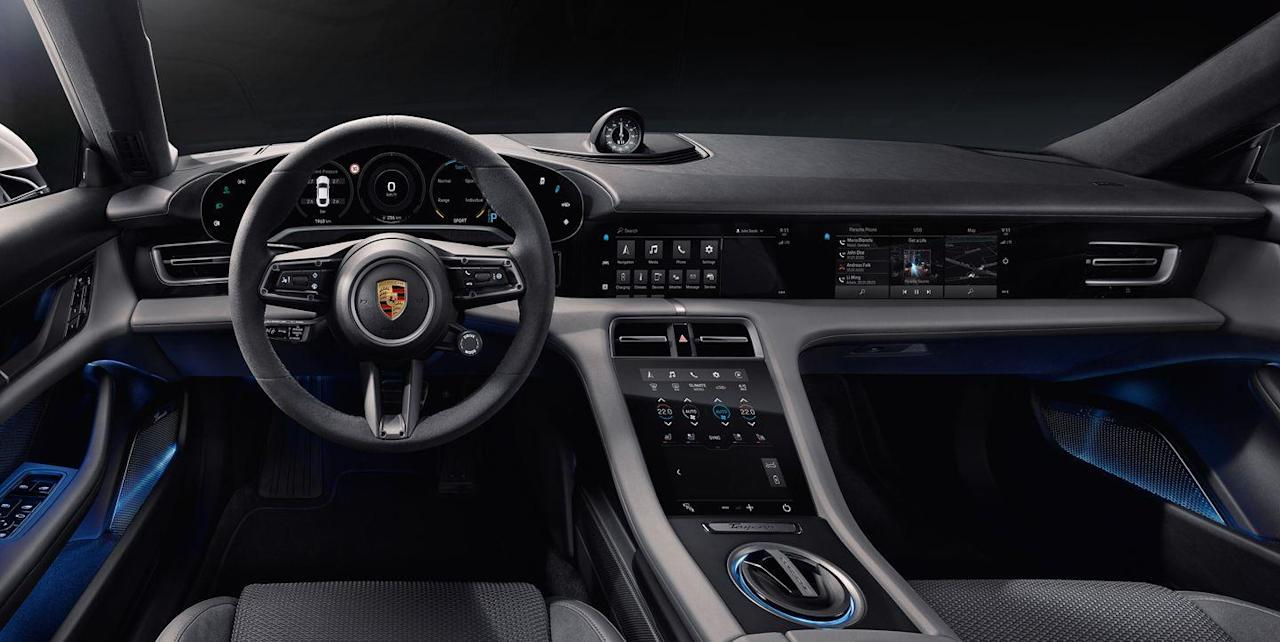 what-s-taycan-you-so-long-look-at-the-new-electric-porsche-s-interior