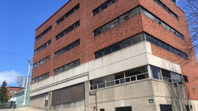 Emergency shelter use on the rise in Saint John, but length of stay is down
