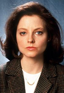 Jodie Foster | Photo Credits: Orion Pictures