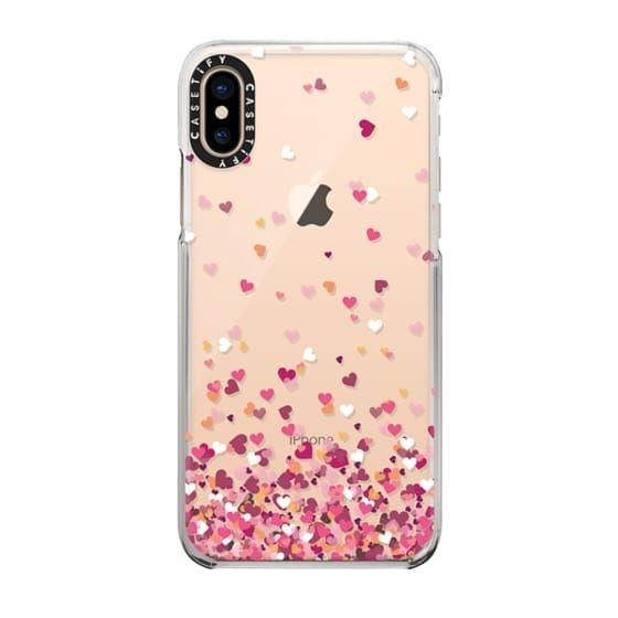 """<p><strong>Casetify</strong></p><p>casetify.com</p><p><strong>$29.00</strong></p><p><a href=""""https://go.redirectingat.com?id=74968X1596630&url=https%3A%2F%2Fwww.casetify.com%2Fproduct%2FUfudI_confetti-hearts%2Fiphone-xs%2Fsnap-case-with-camera-ring%3Fcolor%3Dgold%23%2F9011800&sref=https%3A%2F%2Fwww.seventeen.com%2Flove%2Fg25616382%2Fgalentines-day-gift-ideas%2F"""" rel=""""nofollow noopener"""" target=""""_blank"""" data-ylk=""""slk:Shop Now"""" class=""""link rapid-noclick-resp"""">Shop Now</a></p><p>Protect their most valuable possession. </p>"""