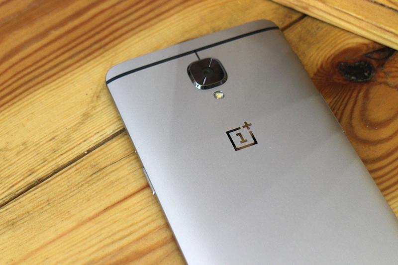OnePlus Community app is now available — and you don't need the phone to join it