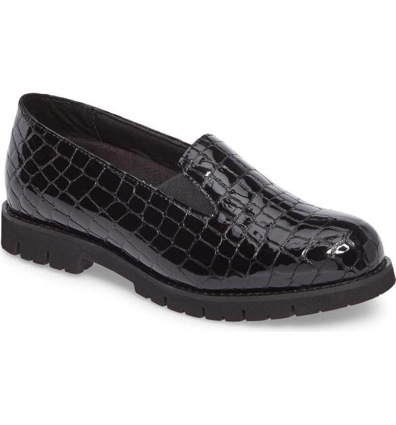 "<a href=""http://shop.nordstrom.com/s/david-tate-pearl-loafer-women/4723660?origin=category-personalizedsort&fashioncolor=BLACK%20LEATHER"" target=""_blank"">Shop them here</a>."
