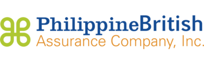 car insurance companies in the philippines - philippine british assurance company