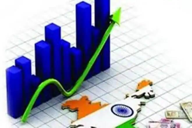 Slow income growth impending deposit growth: RBI study (Representative image)