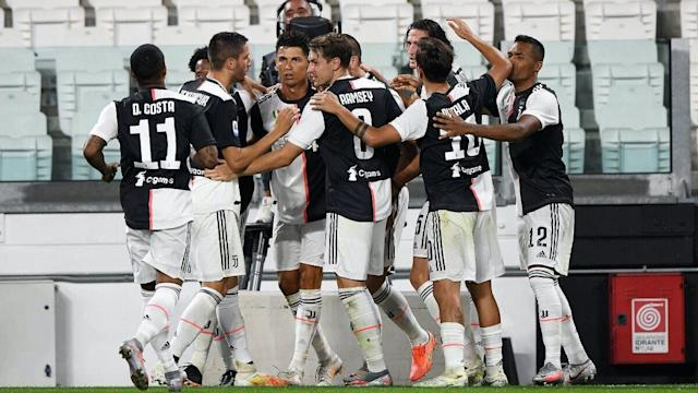 how to watch juventus vs ferencvaros uefa champions league 2020 21 live streaming online in india get free live telecast of group g game football score updates on tv how to watch juventus vs ferencvaros