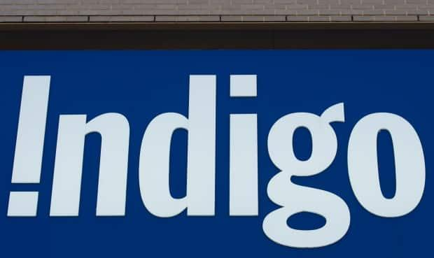 Though not an essential workplace Indigo is giving all employees who test positive for the coronavirus paid leave to isolate for 14 days.