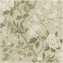 """<p> <a class=""""link rapid-noclick-resp"""" href=""""https://www.kravet.com/emperor-s-garden-soft-green"""" rel=""""nofollow noopener"""" target=""""_blank"""" data-ylk=""""slk:Shop Now"""">Shop Now</a></p><p>Cook among the roses with <a href=""""https://www.kravet.com/emperor-s-garden-soft-green"""" rel=""""nofollow noopener"""" target=""""_blank"""" data-ylk=""""slk:Lee Jofa's"""" class=""""link rapid-noclick-resp"""">Lee Jofa's </a>decadent floral wallpaper. It's one of the most beautiful ways to bring the outdoors in.</p>"""