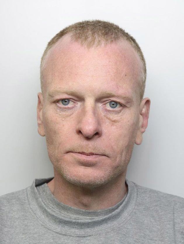 Paul Crossley was found guilty of two charges of attempted murder